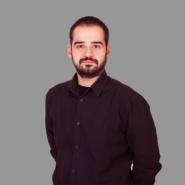 Κωνσταντίνος Κουτλουμπάσης - Ολιστικός Βοτανολόγος